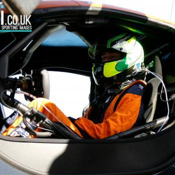 McLaren (6)
