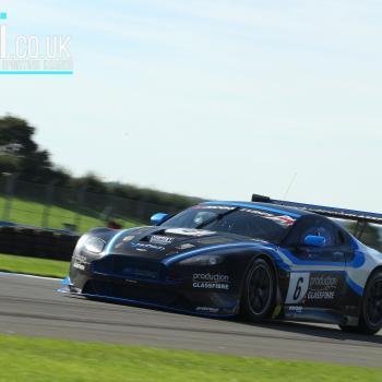 Aston Martin (14)