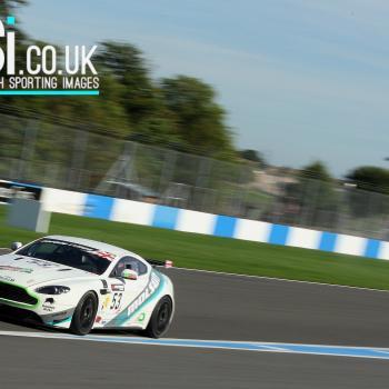 Aston Martin (15)