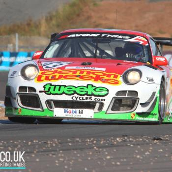 Porsche (24)