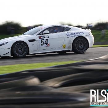 Aston Martin (26)