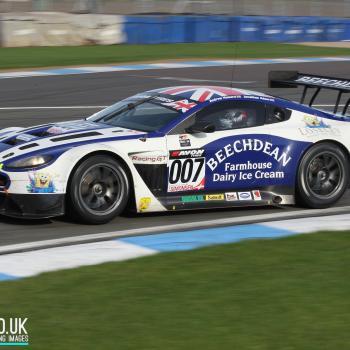 Aston Martin (28)