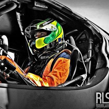 McLaren (31)