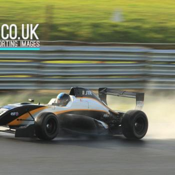 JTR Formula Renault NEC (65)