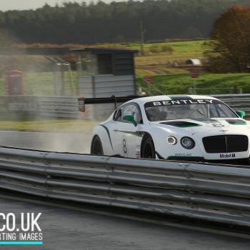 Bentley GT3 (68)