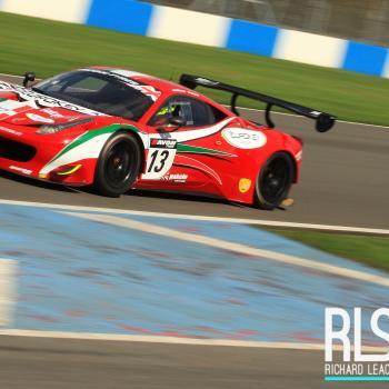 FF Corse (5)