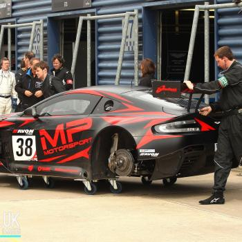 MP Motorsport (5)