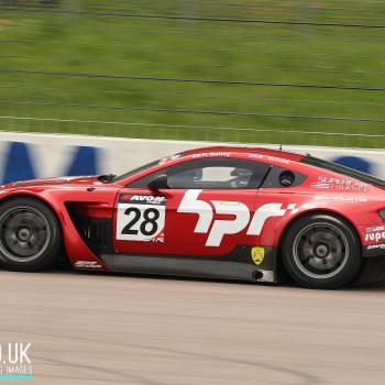 Horsepower Racing (11)