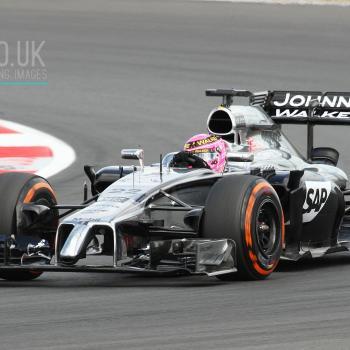 McLaren (13)