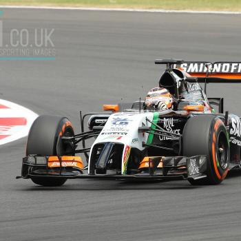 Force India (15)
