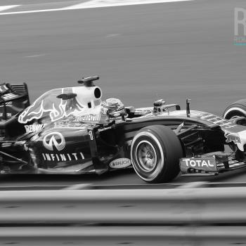 Red Bull (22)