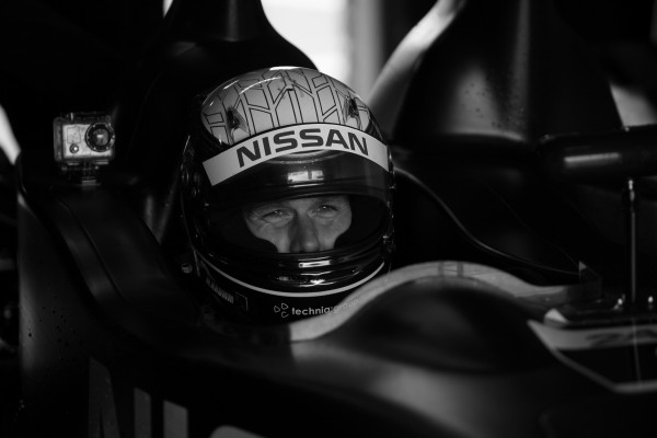 Nissan DeltaWing (13)