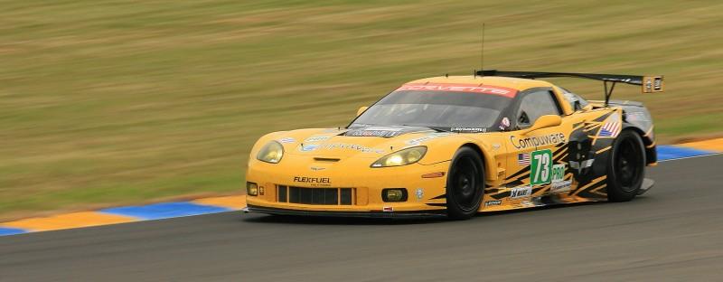Le Mans 24Hr (9)