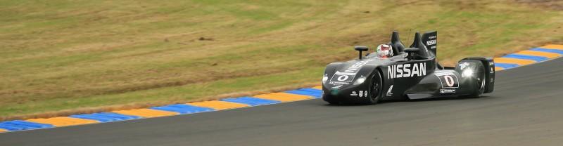 Le Mans 24Hr (11)