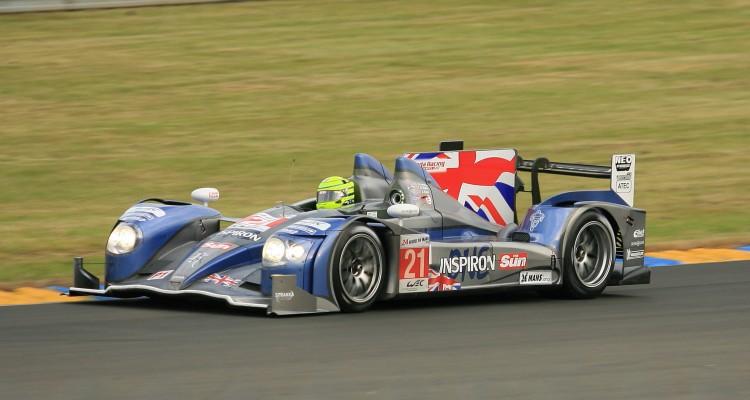 Le Mans 24Hr (12)