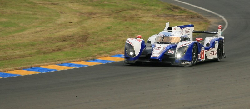 Le Mans 24Hr (13)