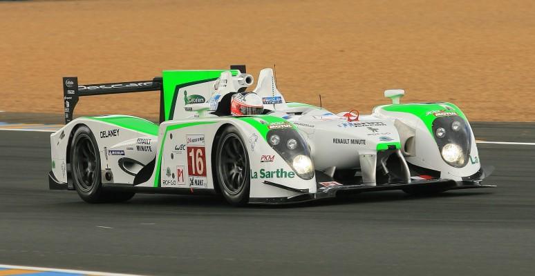 Le Mans 24Hr (22)