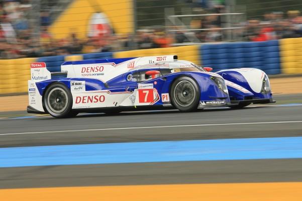 Le Mans 24Hr (23)