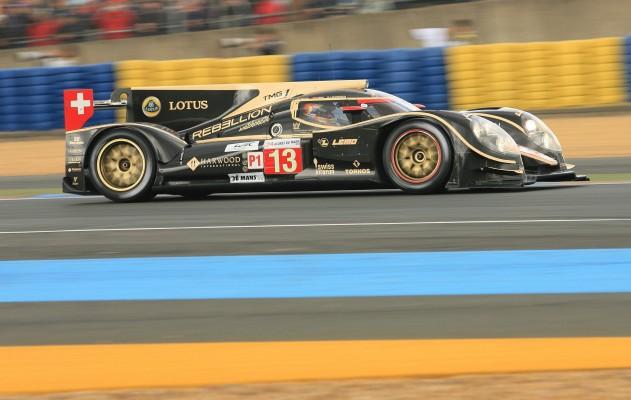 Le Mans 24Hr (24)