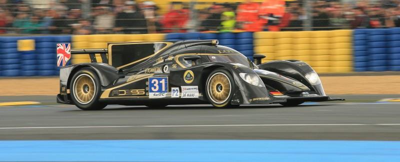Le Mans 24Hr (25)