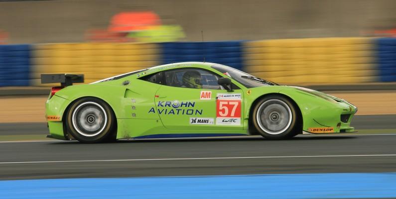 Le Mans 24Hr (26)