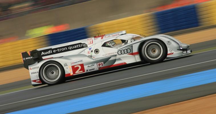Le Mans 24Hr (27)