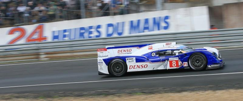 Le Mans 24Hr (31)