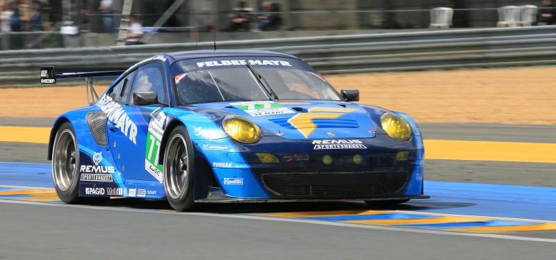 Le Mans 24Hr (35)