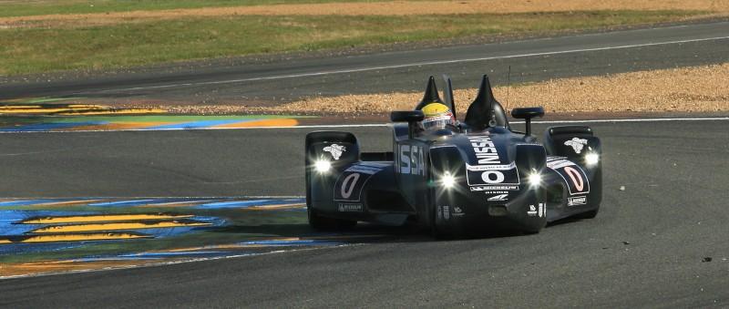 Le Mans 24Hr (41)