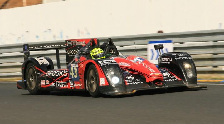 Le Mans 24Hr (43)