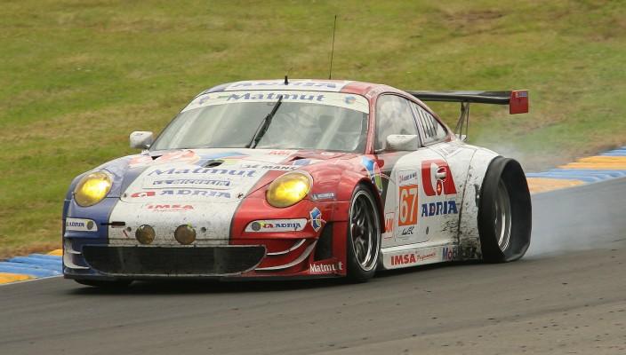 Le Mans 24Hr (51)
