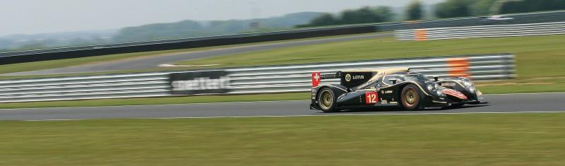 LM24 Testing (4)