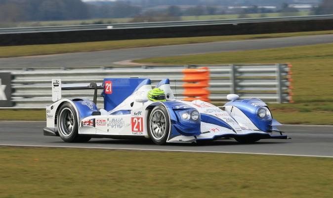 LM24 Testing (9)