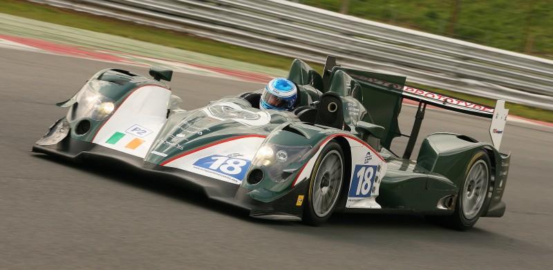 LM24 Testing (14)