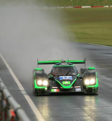 LM24 Testing (15)