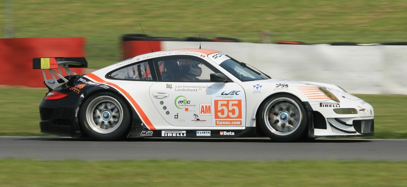 LM24 Testing (16)