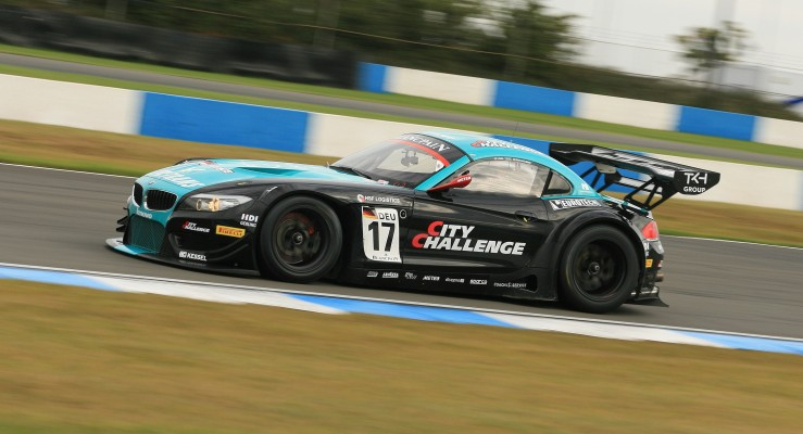 FIA GT1 (2)