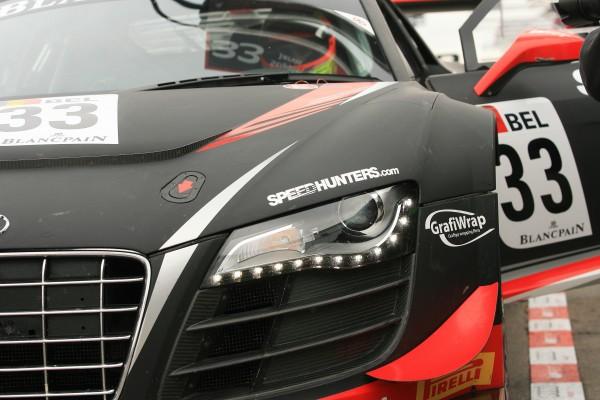 FIA GT1 (10)