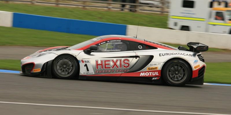 FIA GT1 (14)