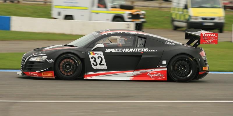 FIA GT1 (15)