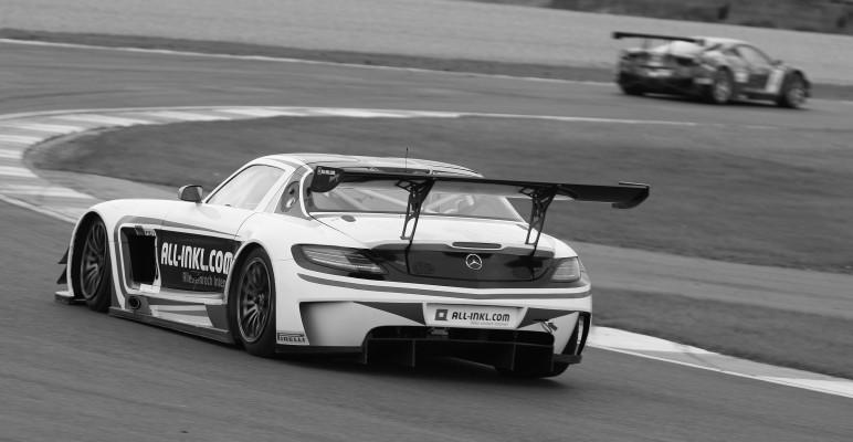 FIA GT1 (19)