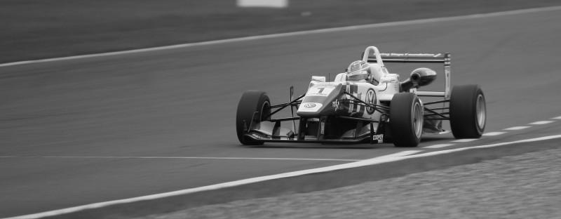 British F3 (1)