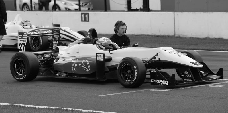 British F3 (2)