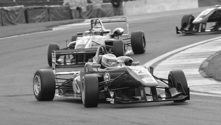 British F3 (3)