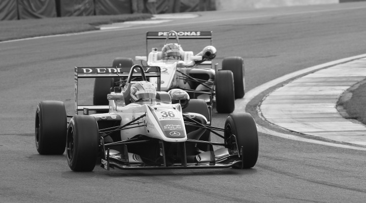British F3 (4)