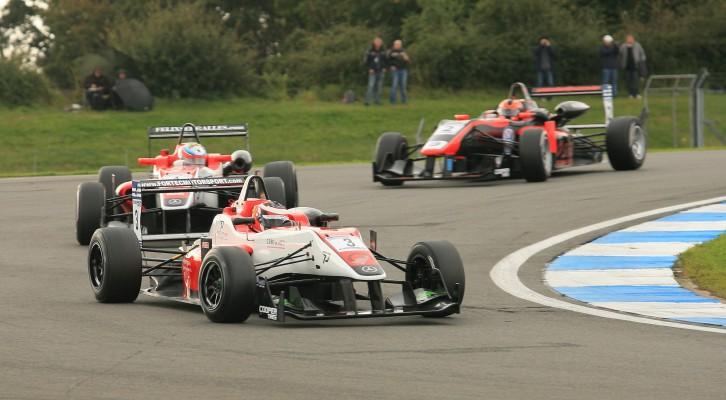 British F3 (5)