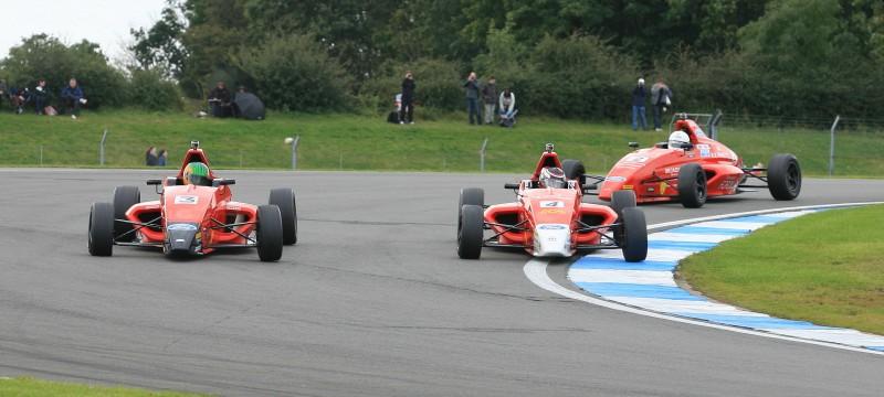 Formula Ford (11)