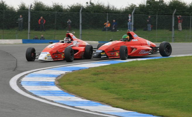 Formula Ford (12)