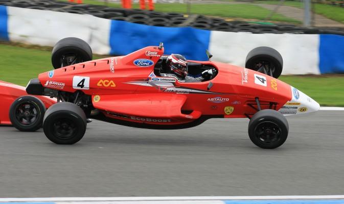 Formula Ford (15)