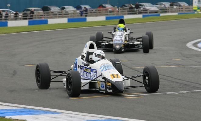 Formula Ford (20)